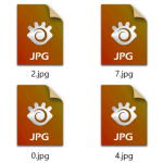 Jpg это какой формат