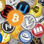 Php p как начать свой бизнес bitcoin