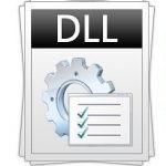 Openal32 dll как установить