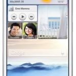 Huawei ascend g630 u20