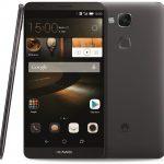 Huawei ascend mate 7 характеристики