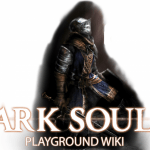 Dark souls prepare to die edition wiki
