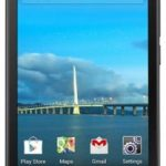Huawei ascend y600 характеристики