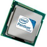 Cpu intel socket 1151 pentium g4500