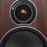 Monitor audio bronze bx6 отзывы