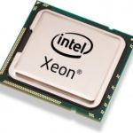 Intel xeon 8c 16t e5 2620v4