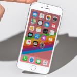 Apple как новый что это значит