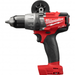 Milwaukee 2704 22 m18 fpd 502x
