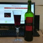 Espiritu de chile cabernet sauvignon отзывы