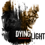 Dying light wiki rus