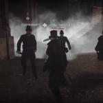 Assassin s creed синдикат джек потрошитель