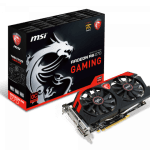 Msi amd radeon r9 270 gaming 2g