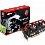 Msi geforce gtx 770 gaming 2gb