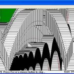 Microsoft solitaire collection не работает