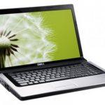 Dell studio 1555 характеристики