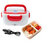 Electronic lunch box отзывы