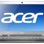 Acer aspire s3 951 2464g34iss