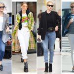 J brand джинсы отзывы