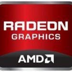 Amd radeon hd 6800m series характеристики