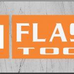 Mi flash заданное приведение является недопустимым