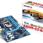 Gigabyte technology co ltd h61m s2 b3