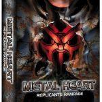 Metalheart replicants rampage windows 7