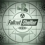 Fallout shelter для чего нужен хлам