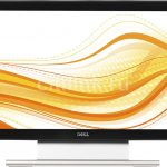 Dell multi touch s2240t