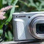 Canon powershot sx730 hs примеры фото