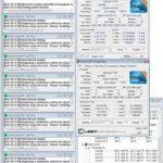 Intel core i7 870 разгон