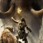 Far cry primal игромания