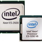 Intel xeon e5 2650l v3