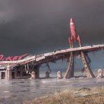 Fallout 4 зачем нужны брамины
