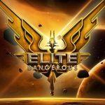 Elite dangerous огневые группы