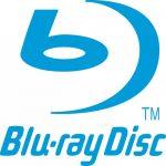 Blu ray максимальная емкость