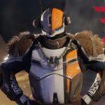 Destiny 2 сбой графического устройства