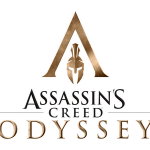 Assassins creed odyssey тест видеокарт
