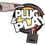 Plugplay plug and play