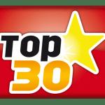100 Самых популярных сайтов россии