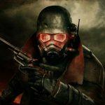 Fallout new vegas вылетает при запуске
