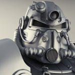 Fallout 4 рецензия игромания