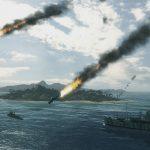 Battlestations pacific не запускается на windows 7