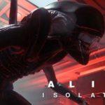 Alien isolation ps4 отзывы