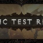 Diablo 3 последнее обновление