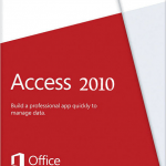 Microsoft access database engine 2010 что это