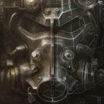 Fallout 4 обзор игры видео