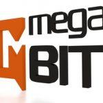 Megabit алмазная карта номер