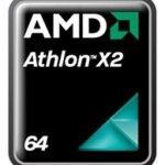 Acer amd athlon x2