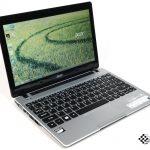 Acer aspire v5we2 характеристики