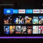 Android tv что это такое в телевизоре